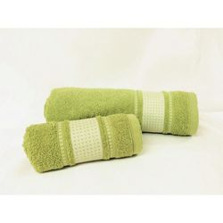 toalha-verde--2-