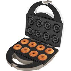 don100-maquina-de-donuts-pop-donuts-2250