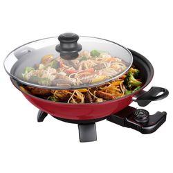 pan501-panela-eletrica-wok-red-multifuncional-e-fritadeira-1773