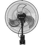 vtr750-ventilador-ventilar-aluminium-cadence-ii-1524