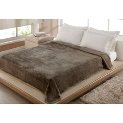 COBERTOR-CORTTEX-LISO---FENDI--Copy-