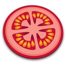 Tabua-De-Vidro-Multifuncional-Tomate---Joseph-Joseph---TOMA014AS