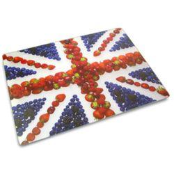 Tabua-De-Vidro-Multifuncional-Reino-Unido---Joseph-Joseph---UNIO012AS