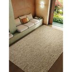 New-Boucle-7407-Chumbo_ambiente