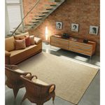 New-Boucle-7271-Palha_ambiente