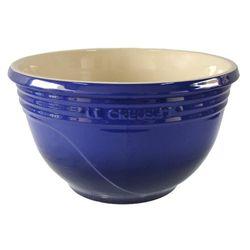 Bowl-de-ceramica-Le-Creuset-azul-cobalto