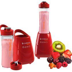 Liquidificador-Blender-Shake-Up--127v---Cadence---Bld600-127
