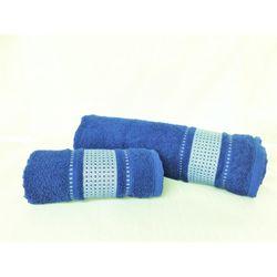 toalha-indigo