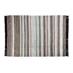 Baider-Stripe-Natural--Copy-
