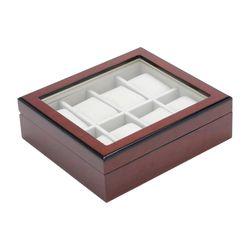 Caixa-Luxo-para-8-Relogios-23X205X7cm-Rojemac