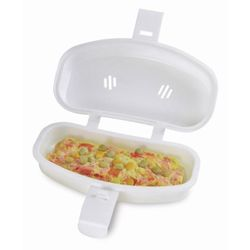 Omeleteira-Para-Micro-Ondas-Plasutil