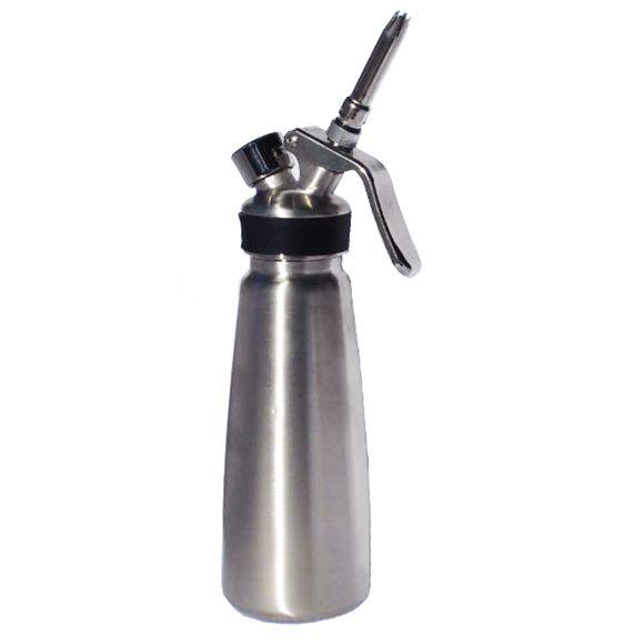 Garrafa-Best-Whip-1-2-L-Gourmet-Pro-Inox