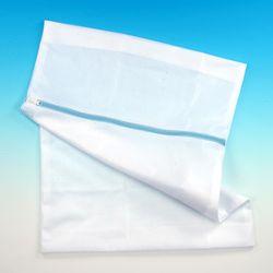 Saco-Protetor-Gigante-para-Lavar-Roupas-45-X-70Cm--Juny