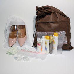 Kit-Viagem-Basic-Idealiza