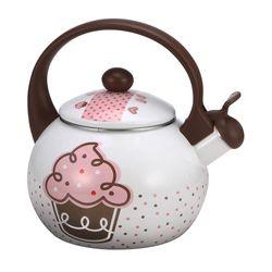Chaleira-Com-Apito-22L-Cupcake-Decor---Casa