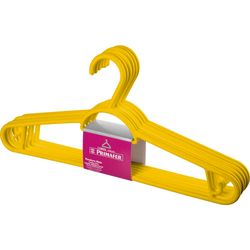 Cabide-Multifuncional-Pague-5-Leve-6-Amarelo-Primafer