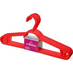 Cabide-Multifuncional-Pague-5-Leve-6-Vermelho-Primafer