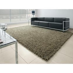 Living-Fendi-9508---Amb-2--Copy-