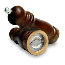 Moedor-De-Pimenta-Com-Moinho-Ceramica--8--Madeira-KE-Home