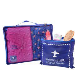 7896205215546-471011-Organizador-Travel-Bag-38X28X12Cm-Secalux