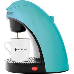 Cafeteira-2-Cafes-Azul-220V-Cadence143335CAF113-220