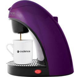 Cafeteira-2-Cafes-Roxa-220V-Cadence143334CAF112-220