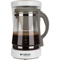Cafeteira-Cafe-Paladar-30-Cafe-E-Cha-127V-Cadence143337CAF141-127