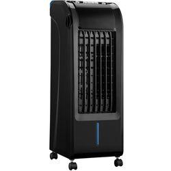 Climatizador-Breeze-601-Plus-53L-Aquece-127V-Cadence143484CLI601-127