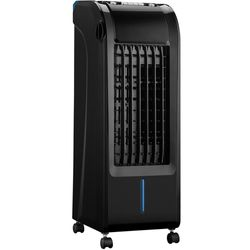 Climatizador-Breeze-601-Plus-53L-Aquece-220V-Cadence143485CLI601-220