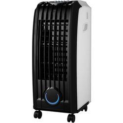 Climatizador-Climatize-505-4L-220V-Cadence143479CLI505-220