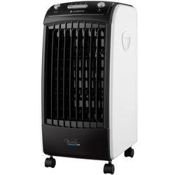 Climatizador-Climatize300-35L-220V-Cadence143475CLI300-220