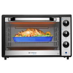 Forno-Gourmet-45L-127V-Cadence143367FOR451-127