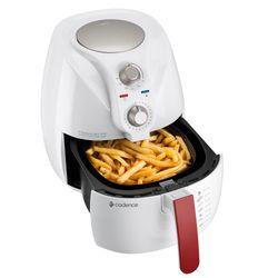 Fritadeira-Max-Fryer-Sem-Oleo-220V-Cadence143371FRT520-220