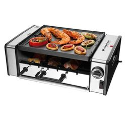 Grill-Automatic-Grill-Chapa-Dupla-Face-127V-Cadence143378GRL700-127