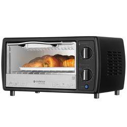 Mini-Forno-Mini-Cooker-10L-220V-Cadence143370FOR752-220