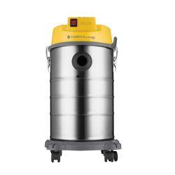 Aspirador-De-Po-E-Agua-Volcano-1500-127V-Cadence143306ASP800-127