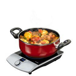 Cooktop-Gourmet-Inducao-1-Boca-127V-Cadence143364FOG600-127