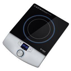 Cooktop-Gourmet-Inducao-1-Boca-220V-Cadence143365FOG600-220