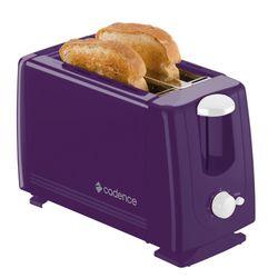 Torradeira-Tor105-Toaster-Plus-127v-Cadence