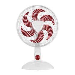 Ventilador-Vtr360-Ventilar-Eros-30cm-br-6-Pas-127v-Cadence