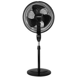 Ventilador-Vtr803-Eros-ii-40cm-Coluna-127v-Cadence