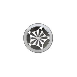 Tubo-De-Bico-Modelo-241-Inox-Especial-Mago-7896300469790-6979