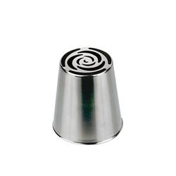Tubo-De-Bico-Modelo-243-Inox-Especial-Mago-7896301469812-6981