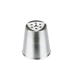 Tubo-De-Bico-Modelo-245-Inox-Especial-Mago-7896301469836-6983