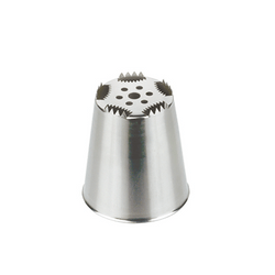 Tubo-De-Bico-Modelo-247-Inox-Especial-Mago-7896301469850-6985