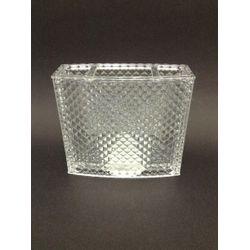 KB419FAE4710900642281Porta-Escova-De-Dente-De-Acrilico-Diamond-Bono