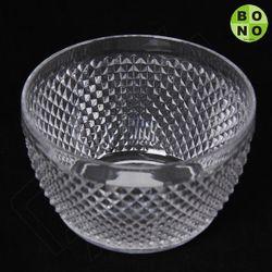 KD167SAE0000001040715Bowl-De-Acrilico-Diamond-Bono