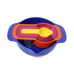Conjunto-Multiuso-6-Pecas-Basic-Kitchen
