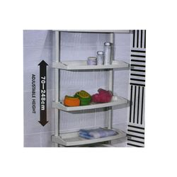 Prateleira-4-Andares-Para-Banheiro-Sq-1859-Basic-Kitchen