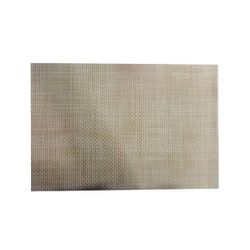 Lugar-Americano-Retangular-30x45-cm-4222-Basic-Kitchen